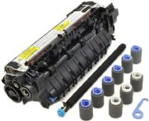 HP LaserJet Enterprise M604 / M605 / M606 Series Maintenance Kit - F2G77A